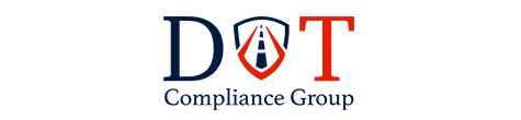 DOT Compliance Group
