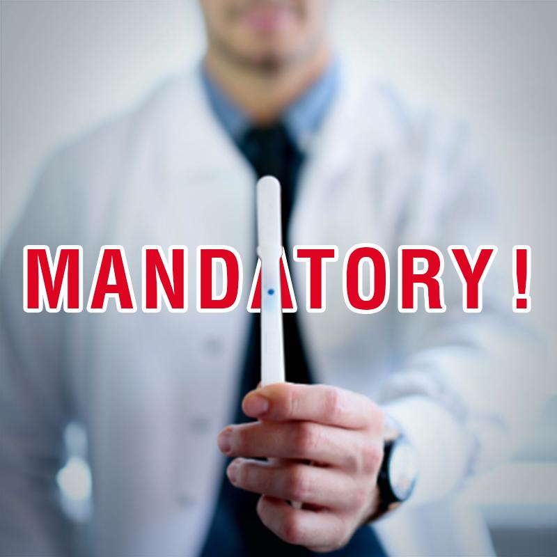 mandatory.png